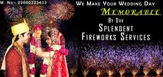 Professional Fireworks And Crackers Companies In India - NM Fireworks