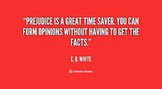 Iti place sa judeci fara sa stii toata povestea? #citate