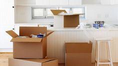 Déménagement : Comment faire ses cartons ?