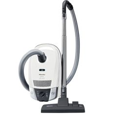 Miele S6270 Quartz Canister Vacuum Cleaner on Sale