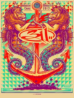 311 so fing awesome!!!