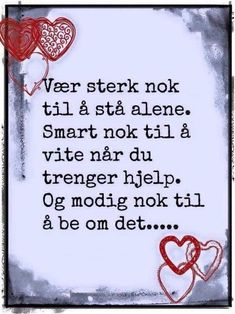 The Words, Cool Words, Words Quotes, Life Quotes, Sayings, Favorite Quotes, Best Quotes, Swedish Quotes, Poems About Life