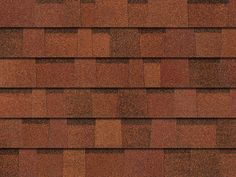 Best Owens Corning Duration Shingles Color Amber Shingle Roof 400 x 300