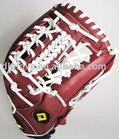 #specialized baseball gloves, #BASEBALL GLOVE, #specialized baseball gloves