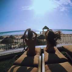 Cancún ❤️ #gopro #cancunchallenge