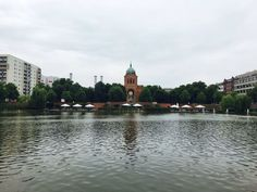 Berlin (own photography )