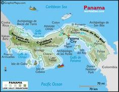 Panama Panama City Beach Attractions, Panama City Beach Florida, Panama Canal, Panama City Panama, Panama Cruise, Cruise Vacation, Vacation Ideas, Vacations, Countries In Central America