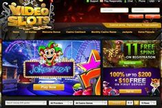 Are internet casino games legal seafood seaport