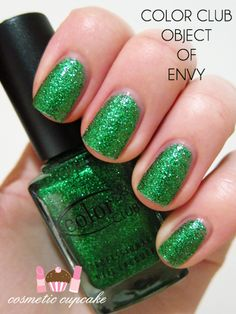 Must get this for St. Patrick's Day!
