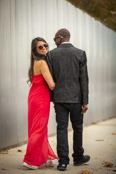 #TOMSforProm #TOMSeyewear // Prom Date
