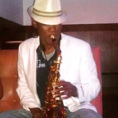 Jazz In The Pines each and every Sunday at Grand Cafe, 12389 Pembroke Road, Pembroke Pines, FL 33025 #NuJazz #EarnestWalkerJr