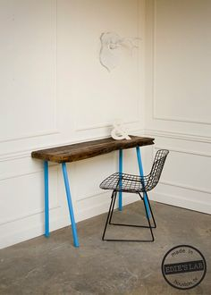 reclaimed-wood-entry-accent-table-with.jpeg