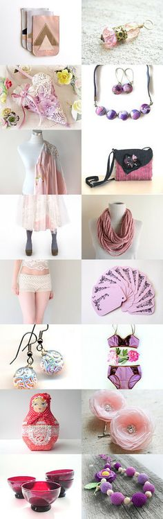 siren song by Yann Photographer on Etsy--Pinned with TreasuryPin.com
