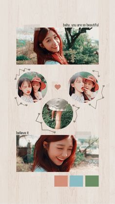 Apink - Eunji (Girlfriend Edit) reblog if you save/use please!!  open them to get a full hd lockscreen  do NOT repost,edit or remove logo!!!  Copyright to the rightful owners Cr: Soo Cute Relationship Goals, Cute Relationships, Hd Lockscreen, Eunji Apink, Lock Screen Wallpaper, Kpop Girls, Girl Group, Favorite Color, Bb