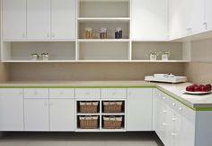 Imobiliaria Anderson Martins : Os móveis planejados são perfeitos para quem busca...