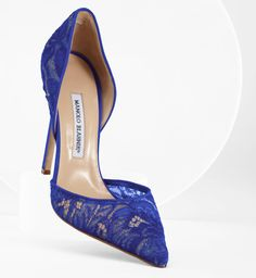 manolo blahnik, 2013, barneys new york