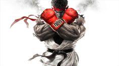 Street Fighter V | Özel Duvar Kağıtları - HD Duvar Kağıtları