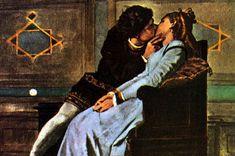 Dante Alighieri, Fictional Characters, Fantasy Characters