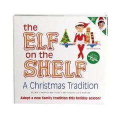 Santa and his cohorts… | CTWorkingMoms.com