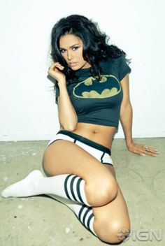 hot-girls-superheroes-0019