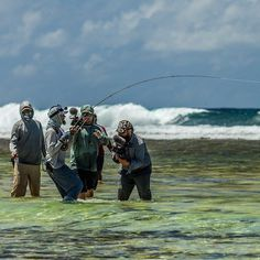 @fishhippie trying to keep a large GT off the coral reefs of CXI.  #needanothercameraman @costasunglasses #motivfishing #geobass #geofish #costasunglasses #gopro #carhartt #yeticoolers #looptackle #looparmy #rising3474 #airflousa #gamakatsu #patagoniaflyfishing #dewthedew #rainysflies #watersheddrybags #globalrescue #flyfishing #bassfishing #seewhatsoutthere #fishing #flylife @loop_tackle #skinnywaterculture photo by @finpusher #fishordie http://ift.tt/1W9K1ek
