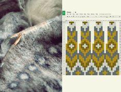 Me Naiset – Blogit   Kalastajan vaimo – Islantilaisneule Knitting Designs, Knitting Projects, Knitting Patterns, Maya, Scandinavian, Diy And Crafts, Tuli, Handmade, Fiber