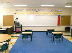 5 End of School Year Activities for Teachers