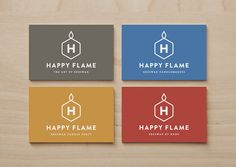 CD&CO_HAPPY_FLAME