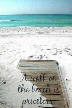 I ♡ the beach!