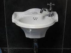 landelijke badkamermeubels - Google zoeken