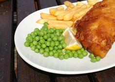 Essen in England – meine Top 7. #reiseblog #reiseblogger #england #roadtrip