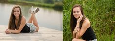 Senior photography by Kreations by Kierra Photography. | Senior Photography| Indiana| Senior portraits| country