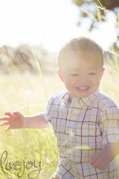 Family & Children Photography #LiveJoyPhotography