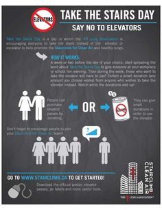 Take-the-Stairs-Day-Infographic.jpg