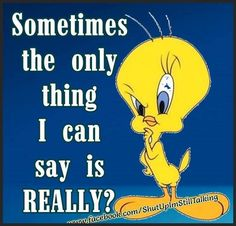 Do I really need to explain? :)