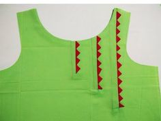Very very beautiful# Latest Boat Neck Design Cutting and Stitching