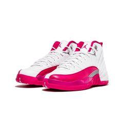 99b5fcfdf45f4d Selling this Air Jordan 12 Retro GG - Valentine s Day in my Poshmark  closet! My