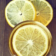 How To Boost Weight Loss & Wellness   A Morning Drink To Pave The Way