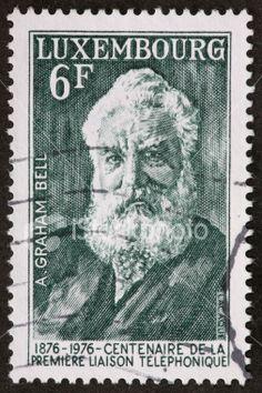 alexander-graham-bell-stamp