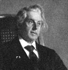 Niels Wilhelm Gade - biografi & diskografi - Dacapo Records
