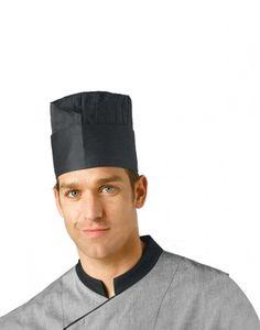 Kitchen Hats Flooring Lowes 8 Best Headwear Images Beanie Beanies Apron Bragard Goyan Black