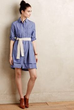 http://www.anthropologie.com/anthro/product/4130221330202.jsp?color=049&cm_mmc=userselection-_-product-_-share-_-4130221330202