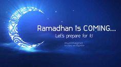 DP BBM Sambut Ramadhan 2016/1437H Bergerak Unik, ada juga DP BBM puasa 2016, DP BBM gerak Puasa 1437H, dan Gambar sambut Ramadhan 2016.
