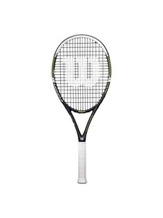MONFILS LITE 105 WRZ59250U Rackets, Tennis Racket, Ideas, Products, Thoughts