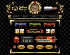 Рейтинг онлайн казино журнал игровые автоматы все в мире скачать бе