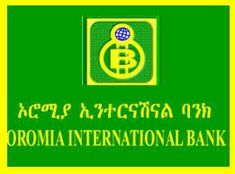Job in Ethiopia: Oromia International Bank S.C currently seeks applications from eligible applicants for the post of multiple positions based in different areas, Ethiopia. Job Title: 1. Executive Secretary 2. Loan Recovery Officer 3. Risk Management Officer 4. Principal Risk Management Officer 5. Branch Manager … International Bank, Accounting Jobs, Commercial Center, Application Letters, Job Title, Risk Management, Job Description, Ethiopia, Secretary