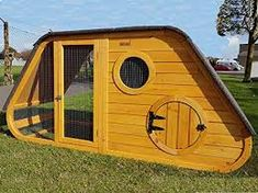 pets at home foxglove guinea pig hutch - Google Search Guinea Pig Hutch, Guinea Pigs, Animal House, Shed, Outdoor Structures, Google Search, Pets, Home, Pet Store