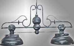 Znalezione obrazy dla zapytania lampy do kuchni SHABBY CHIC