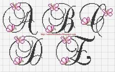 Mono+borb+grande+1.JPG (1226×772)