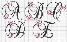 Mono+borb+grande+1.JPG 1.226×772 Pixel